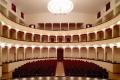 Il Teatro Tosti sospende la programmazione teatrale