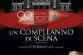 I 90 anni del Teatro Francesco Paolo Tosti