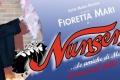 """La Compagnia dell'Alba di nuovo in scena con il musical """"Nunsense - Le amiche di Maria"""""""